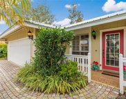 1470 Sw Dyer Point Rd, Palm City image