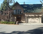 112 Eagle Drive, Big Bear Lake image