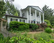 34473 PITTSBURG  RD, St. Helens image