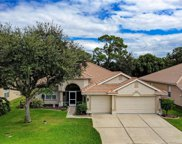 6143 47th Street E, Bradenton image