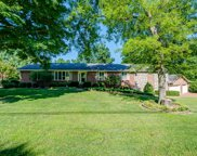 403 Rolling Mill Rd, Old Hickory image