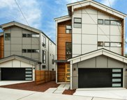 7103 Aurora Ave N, Seattle image