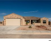 39 Torrey Pines Dr S, Mohave Valley image