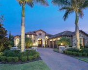 16118 Daysailor Trail, Lakewood Ranch image