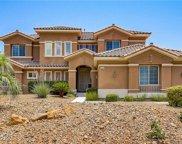 8775 Lufield Ridge Court, Las Vegas image