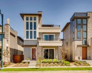 6068 Beeler Court, Denver image