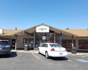 992 El Monte Ave, Mountain View image