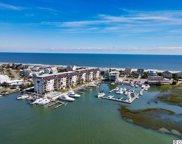 1398 Basin Terrace Unit 401, Garden City Beach image