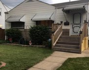 5605 Baring Avenue, East Chicago image