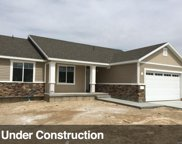 5256 W Park Valley Cir S, Kearns image