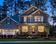 7129 Rex Road Unit #Lot 259, Holly Springs image