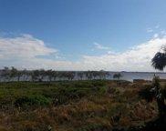 28 Harbour Isle Drive W Unit #202, Fort Pierce image