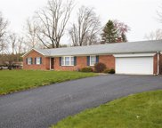 4620 77th  Street, Indianapolis image