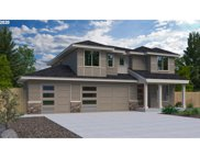 2035 NW McGarey  DR, McMinnville image