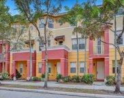 3904 Shoma Drive, Royal Palm Beach image