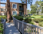 17087 W Bernardo Dr Unit #205, Rancho Bernardo/4S Ranch/Santaluz/Crosby Estates image
