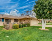 10825 W Mission Lane, Sun City image