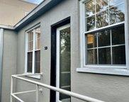 601 Cleveland Street Unit Apartment 3D, Greenville image