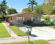 1342 Ne 110th Ter, Miami image