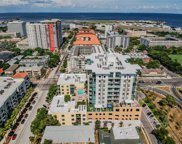 400 4th Avenue S Unit 704, St Petersburg image