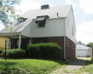 1047 Lilley Avenue, Columbus image