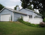 1811 Jefferson Dr, Sturgeon Bay image