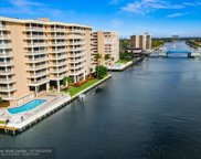 3100 NE 48th St Unit 312, Fort Lauderdale image