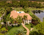 1200 SE Ranch Road S, Jupiter image