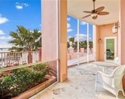 2743 1st ST Unit 301, Fort Myers image