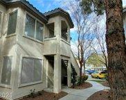 3055 Key Largo Drive Unit 103, Las Vegas image