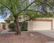 11780 N Mineral Park, Oro Valley image