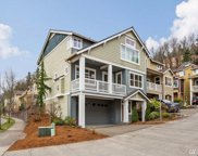 592 Alpine Ridge Place NW, Issaquah image