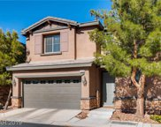 7236 WILLOW BRUSH Street, Las Vegas image