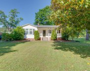 540 Victor Hill Road, Greer image