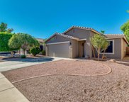 16252 W Custer Lane, Surprise image