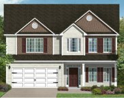 859 Orchard Valley Lane, Boiling Springs image