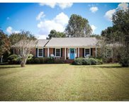 1401  Old Providence Road, Waxhaw image