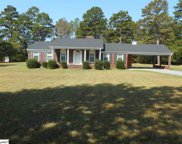 2160 Apple Orchard Road, Clinton image