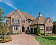 8700 Thornbury  Place, Waxhaw image