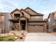 16706 Compass Way, Broomfield image