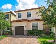 5806 NW 46th Lane, Tamarac image