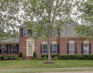 607 Rutherford Ln, Franklin image