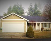 15814 104th Ave SE, Yelm image