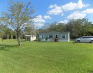 1321 CR 75, Bunnell image