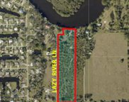 2330 Lazy River LN, Fort Myers image