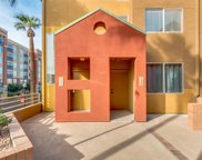 154 W 5th Street Unit #223, Tempe image