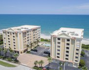 1095 Highway A1a Unit #2202, Satellite Beach image