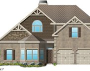 504 Rose Arbor Lane Drive Unit Lot 35, Simpsonville image