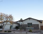 2143 E Canyon Place, Chandler image