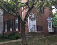 20501 LOWFIELD DRIVE, Germantown image